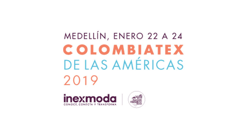 Colombiatext, From 22 to 24 January