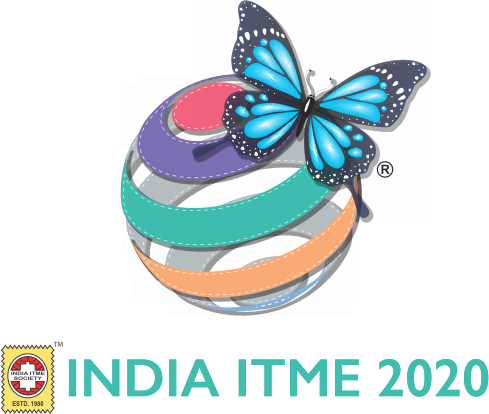 ITME India Virtual Buyers/Sellers Meet – 4-5 December 2020